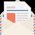 Die besten Dividenden Aktien KOSTENLOS in deinem Email Postfach!