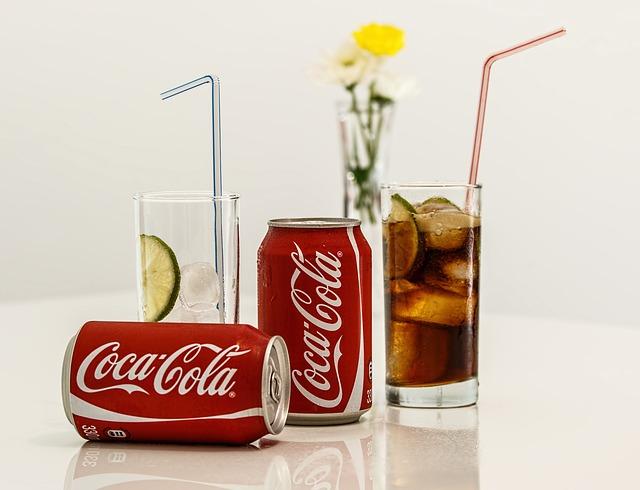 Coca Cola Aktie Dividende – Dividenden Aristokraten in der Analyse 10/52 | Dividendenrendite