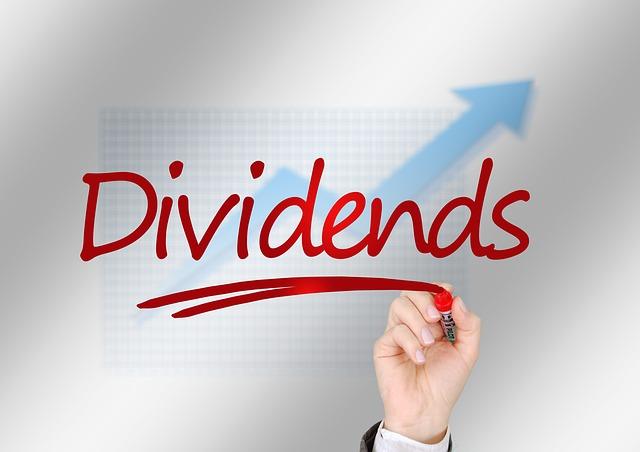 Die 3 größten Vor- und Nachteile von Dividenden Aktien