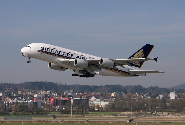 Airbus Aktie Dividende – Kurzanalyse – MDAX Dividenden-Wachstums-Aktie | Dividendenrendite