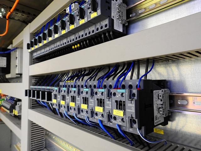 Siemens Aktie Prognose – DAX Aktien in der Analyse #1