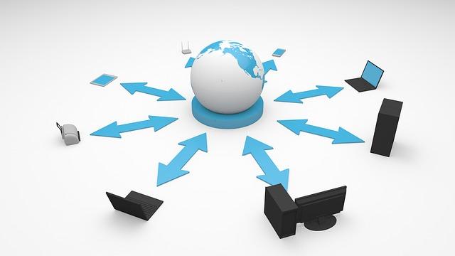 SAP Aktie Dividende- Das beste IT Unternehmen Europas? | Dividendenrendite