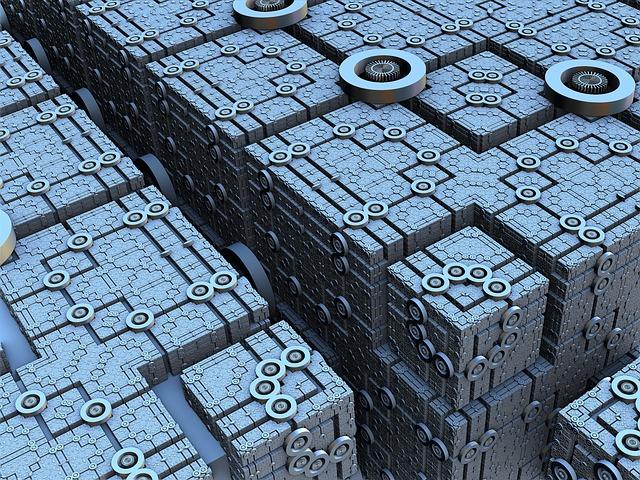 3 aussichtsreiche IT Aktien für Dividenden-Investoren
