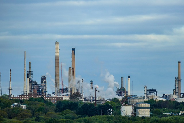 Shell Aktie Dividende – Bereit für die Zukunft? (Kurzanalyse)   Dividendenrendite