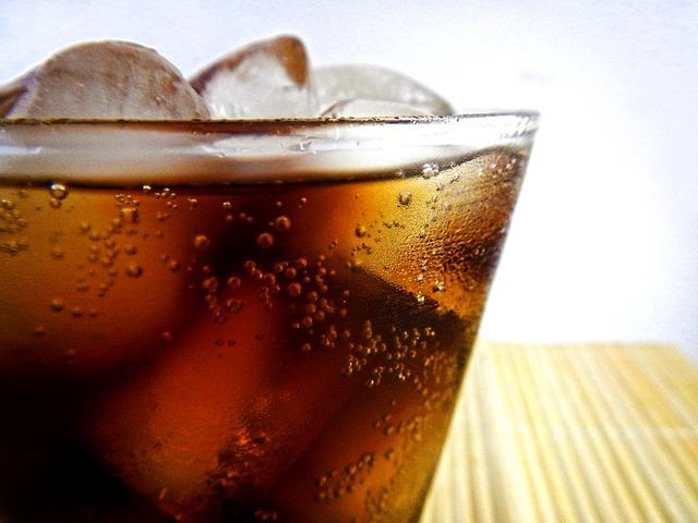Coca-Cola vs Pepsi – Welche Aktie ist besser?
