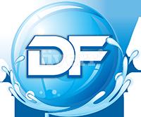 Dein Dividenden Blog - Bau dir dein Depot auf! - Dividendenfluss