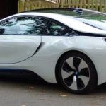 ᐅ BMW Aktie Prognose 2018 – Analyse: Chancen und Risiken