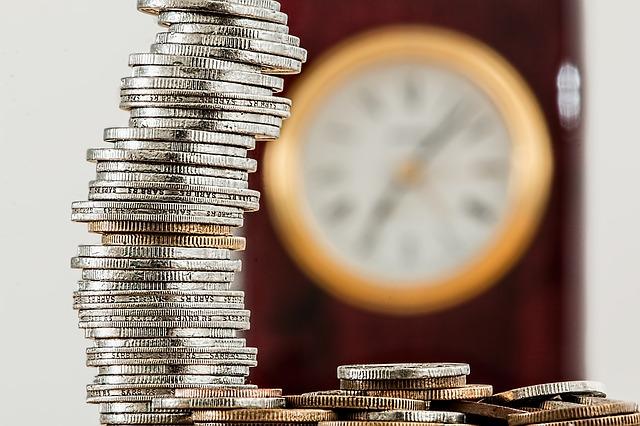 21 ETFs mit monatlicher Dividende | Ausschüttung | Auszahlung