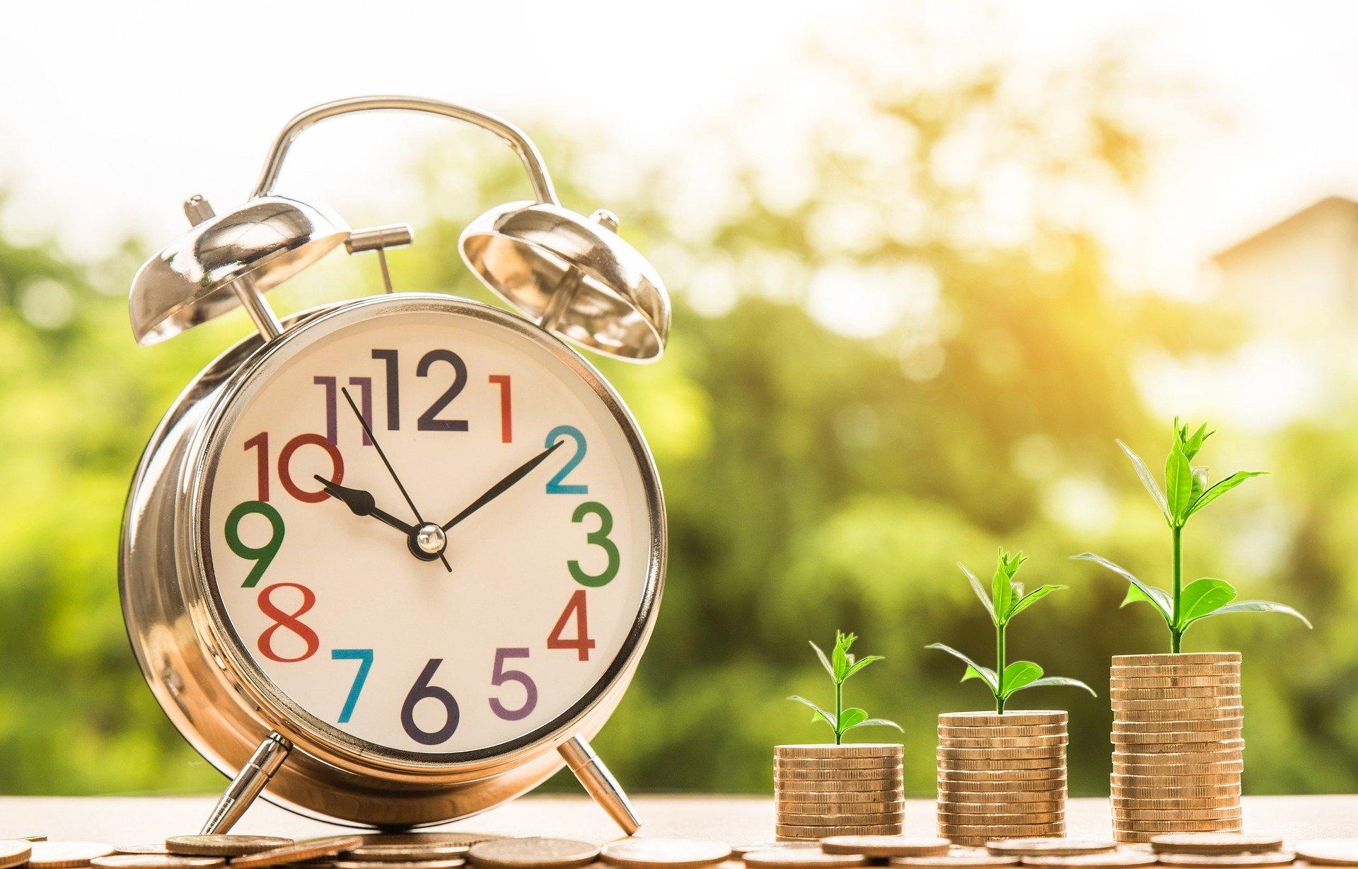 Top 10 Aktien mit hoher Dividende 2018 – Dividendenrendite bis 6,6%!