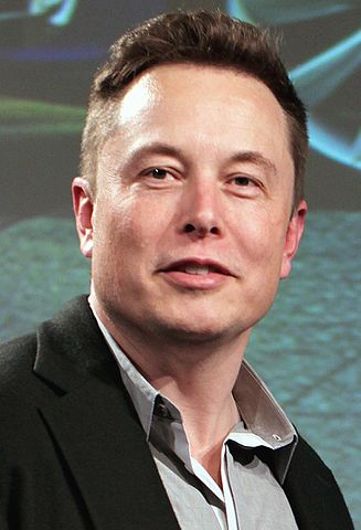Muss Elon Musk bald gehen? Wird Tesla die Probleme lösen?