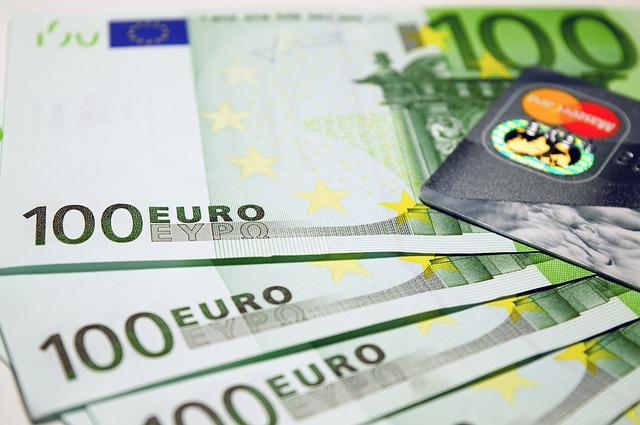 Einfach reich werden – 10 Tipps um Vermögen aufzubauen – Tubereview