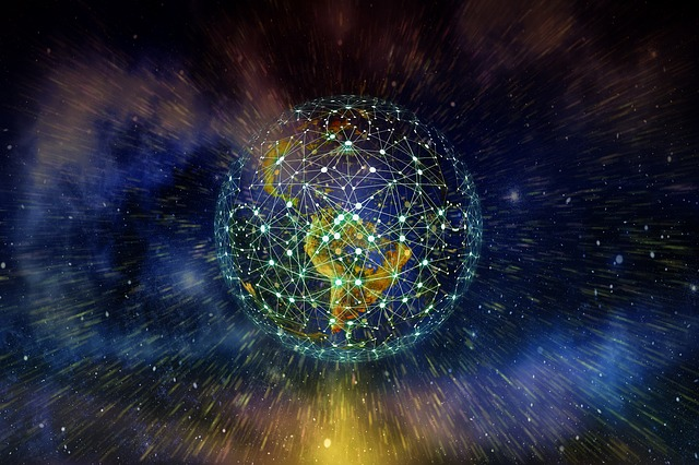 Der erste Blockchain Fonds: Chainberry Equity – Ein Investment wert?