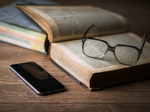 Dividendenstrategie: Die 4 Kennzahlen für deine Überrendite! – 4 Studien