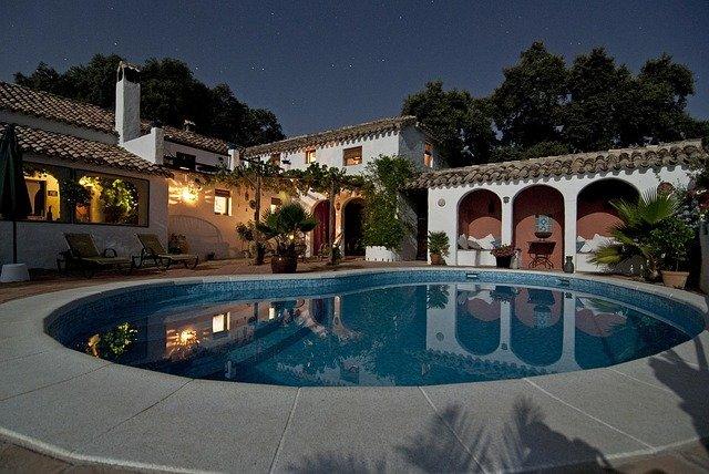 Immobilie bzw. Wohnung Mieten oder Kaufen? Vorteile und Nachteile! – Tubereview