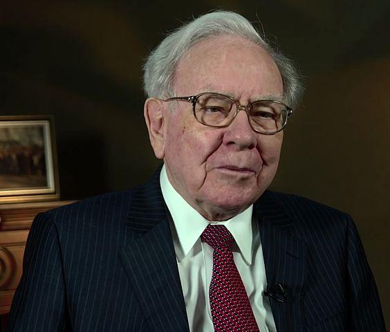 41 Warren Buffett Zitate – Das kannst du vom erfolgreichsten Investor aller Zeiten lernen!
