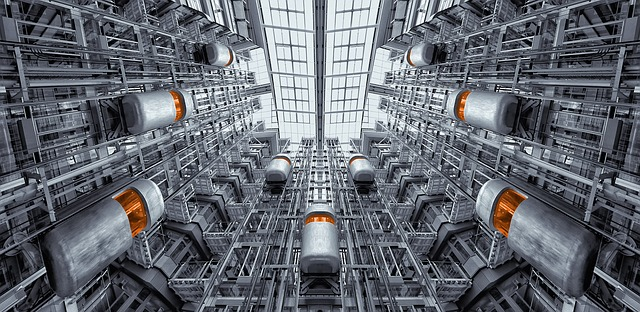 Thyssenkrupp vor der Aufspaltung: Die Chance für Value Investoren?