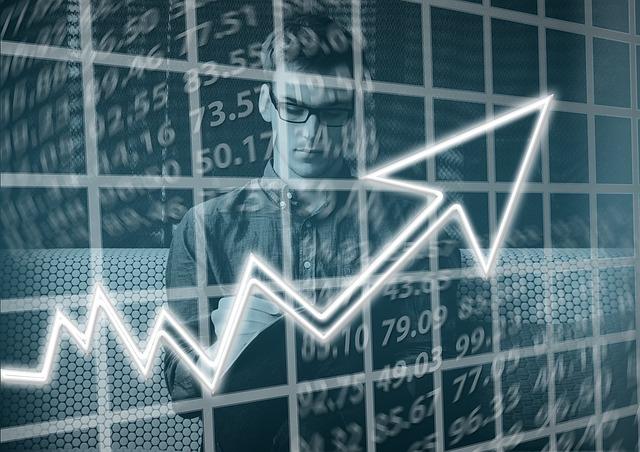 Über 100% Rendite in einem Jahr: Ist diese Dividenden Wachstums Aktie noch ein Investment wert?