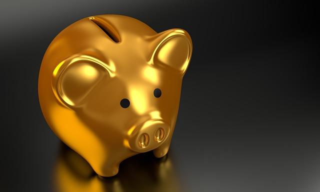 Für die Rente sparen: 5 Fehler die dich bei der Altersvorsorge zigtausend Euro kosten!