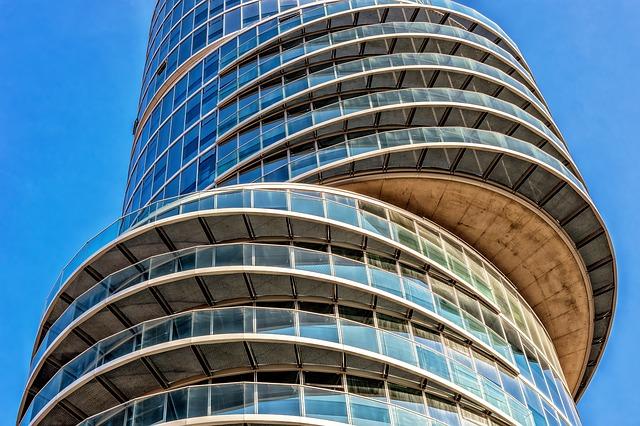 Immobilien Aktien: 7% Dividendenrendite und 30% unterbewertet!